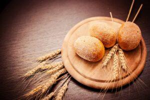 Guía para principiantes sobre la harina para hornear pan